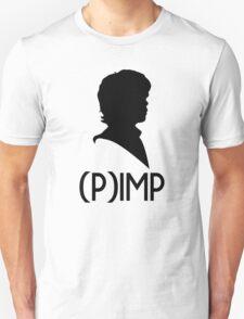 Tyrion Lannister - (P)IMP T-Shirt