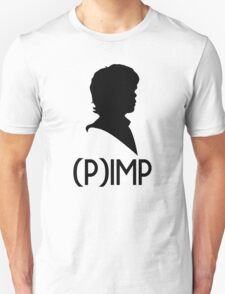 Tyrion Lannister - (P)IMP Unisex T-Shirt