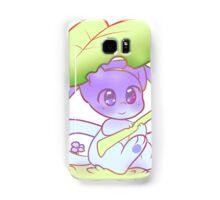 Shiny Mew~ Samsung Galaxy Case/Skin