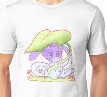 Shiny Mew~ Unisex T-Shirt