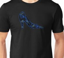 The Slipper Unisex T-Shirt