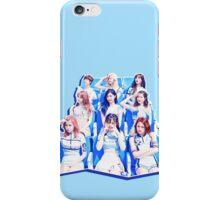 Twice iPhone Case/Skin