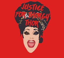 justice for thorgy </3 Classic T-Shirt