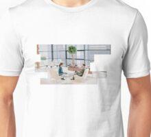 FIFTY SHADES OF GREY V2 Unisex T-Shirt