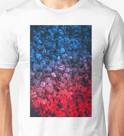 Salt II Unisex T-Shirt