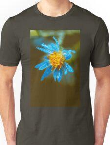 Autumn dew Unisex T-Shirt