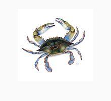 Atlantic Blue Crab Unisex T-Shirt