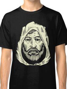 Obi Wan Classic T-Shirt