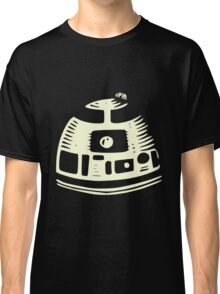 Artoo-Detoo Classic T-Shirt
