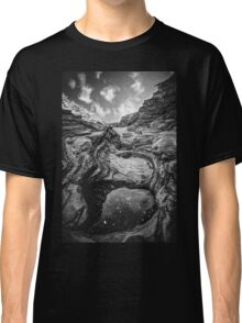 Planet Big Bend Classic T-Shirt
