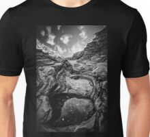 Planet Big Bend Unisex T-Shirt