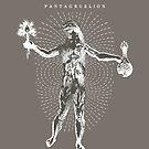 pantagruelion by titus toledo