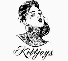 Killjoys.co KillerLooks Classic Shirt Classic T-Shirt