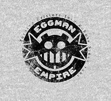 Eggman Empire Unisex T-Shirt