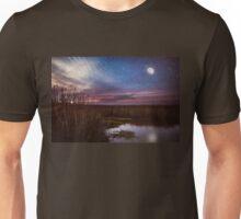 Goodnight, Louisiana Unisex T-Shirt