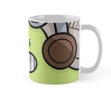 SWR ~ Space Mom Mug