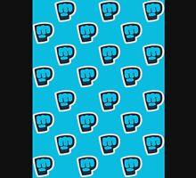 Pewdiepie Pattern Unisex T-Shirt