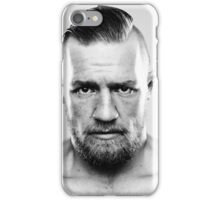 McGregor UFC iPhone Case/Skin