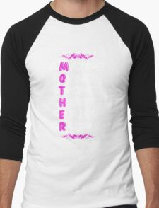 Mother day Gift T-Shirt