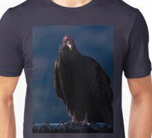 Turkey Vulture Unisex T-Shirt