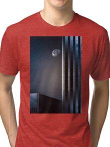 Sentenced for eternity Tri-blend T-Shirt