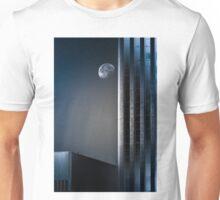 Sentenced for eternity Unisex T-Shirt