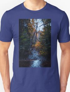 Dank forest T-Shirt
