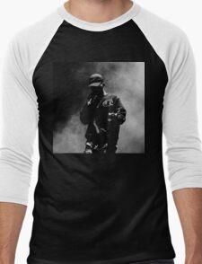 Bryson  Men's Baseball ¾ T-Shirt