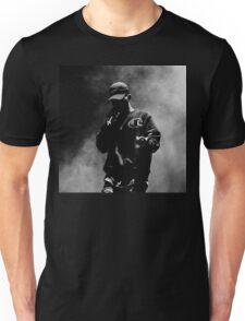 Bryson  Unisex T-Shirt