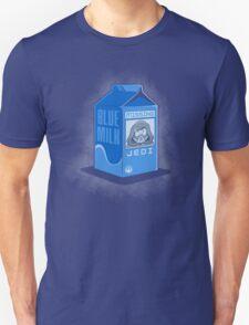 Missing Master T-Shirt