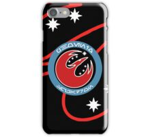 Phoenix Squadron (Star Wars Rebels) - Star Wars Veteran Series iPhone Case/Skin