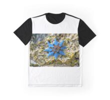 Twinkle, twinkle little star Graphic T-Shirt