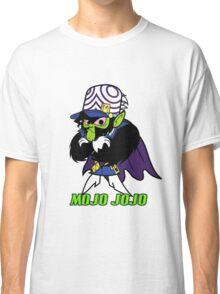 MOJO JOJO 10 Classic T-Shirt