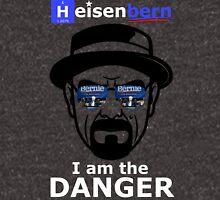 Bernie Sanders - Breaking Bad - Heisenbern Unisex T-Shirt