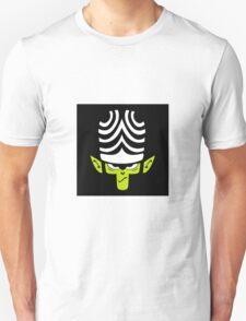 MOJO JOJO 16 Unisex T-Shirt