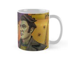 Succ Mug