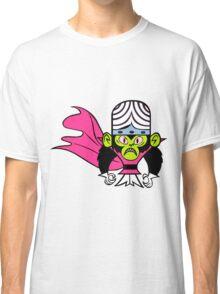MOJO JOJO 21 Classic T-Shirt
