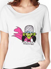 MOJO JOJO 21 Women's Relaxed Fit T-Shirt