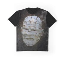 extreme acupuncture Graphic T-Shirt