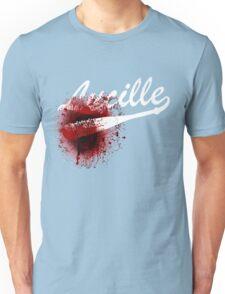 Batter Up! Unisex T-Shirt