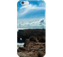 Southend iPhone Case/Skin