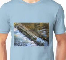 War And Peace Unisex T-Shirt