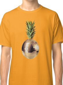 Ananas party (pineapple) Classic T-Shirt
