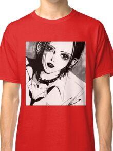 Nana Classic T-Shirt