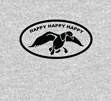 Happy happy happy Hoodie