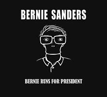 Bernie Sanders X Descendents Classic T-Shirt