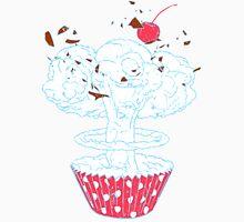 The cake's bomb Unisex T-Shirt
