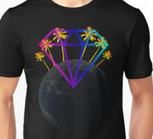 Summer Star | MLG   Unisex T-Shirt