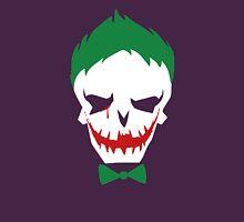 Joker Alt Unisex T-Shirt
