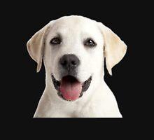 Labrador puppy Classic T-Shirt